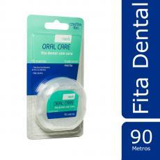 c50ccc3e8 Fita Dental Needs Oral Care