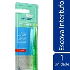 b2e56dab1 Escova Dental Intertufo Needs Cilíndrica