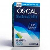 Oscal 500 mg Oscal 500 mg