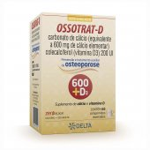 Ossotrat-D