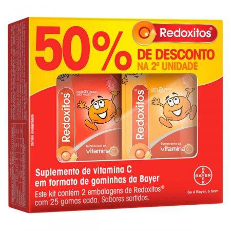 kit-suplemento-vitamina-c-redoxitos-25-gomas-bayer
