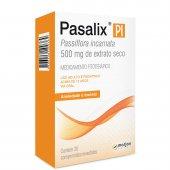 Pasalix PI