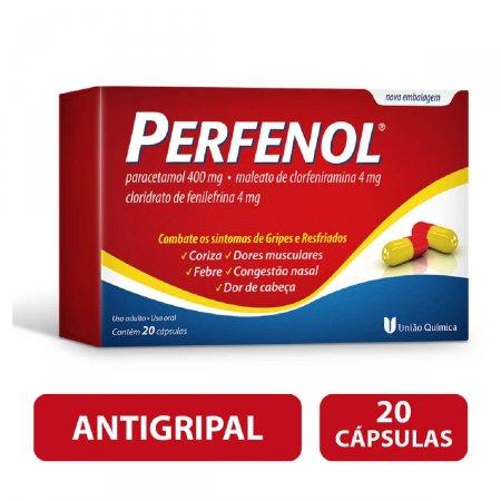 Perfenol