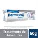 Pomada para Tratamento de Assaduras Dermodex Tratamento 60g | Drogasil.com Foto 2
