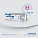 Pomada para Tratamento de Assaduras Dermodex Tratamento 60g | Drogasil.com Foto 5