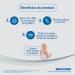 Pomada para Tratamento de Assaduras Dermodex Tratamento 60g | Drogasil.com Foto 4