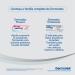 Pomada para Tratamento de Assaduras Dermodex Tratamento 60g | Drogasil.com Foto 3