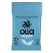 Olla Sensitive 3 unidades Preservativo | Drogasil.com Foto 1