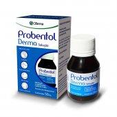 Probentol Derma Solução