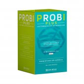 PROBIPLUS PROBIOTICO 30 CAPSULAS