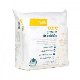 Protetor de Colchão Descartável Needs Care com 6 unidades