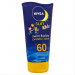 Protetor Solar Nivea Sun Kids Swim & Play FPS60 150ml | Drogasil.com Foto 4