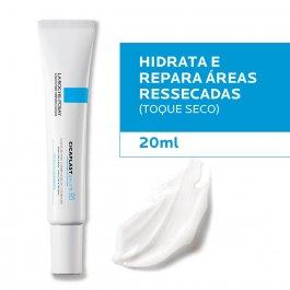 Pomada Hidratante Cicaplast Baume B5 La Roche-Posay com 20g