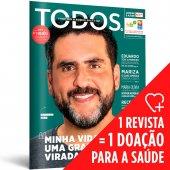 Revista Todos N°34