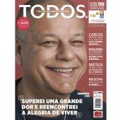 Revista Todos Nº22