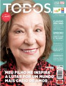 Revista Todos Nº18