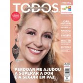 Revista Todos N°29