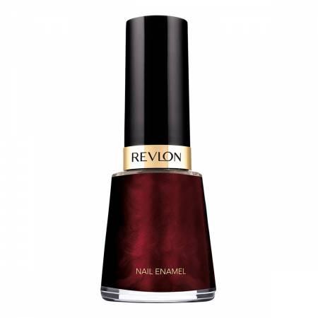 Esmalte Revlon Divine