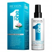Leave-in Revlon Uniq One Lotus Flower