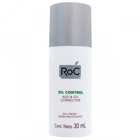 Roc Oil Control Age & Oil Corrector