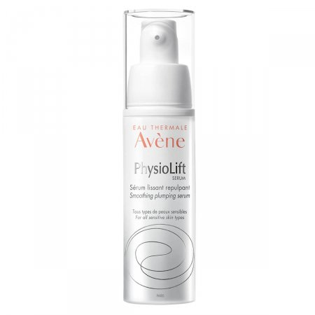 AVENE PHYSIOLIFT SERUM ANTI-IDADE 30ML