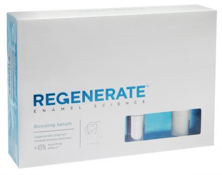 Sérum Regenarate Boosting Potencializador