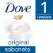 Sabonete Dove Original 90g | Drogasil.com Foto 2