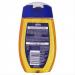 Sabonete Líquido Nivea Natural Oil 200ml | drogasil.com Foto 3