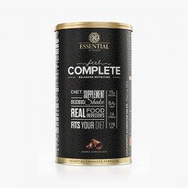 Shake Essential Feel Complete Sabor Chocolate com 547g