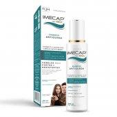 Shampoo Antiqueda Imecap Hair Max