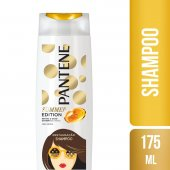 PANTENE SHAMPOO RESTAURACAO SUMMER 175ML
