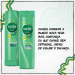 Shampoo Seda Cachos Definidos 325mL | Drogasil.com Foto 6
