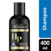 Shampoo TRESemmé Hidratação Profunda 400mL | Drogaraia.com Foto 2