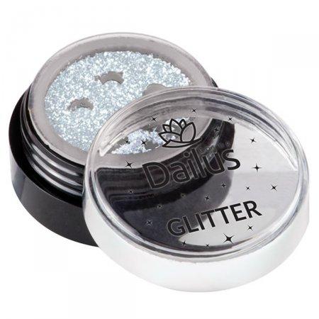 Sombra Glitter Dailus Color Nº02 Neon