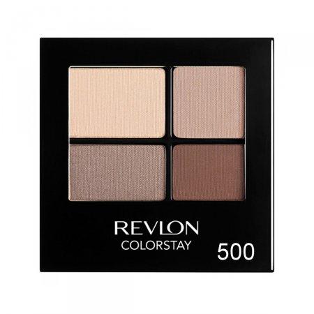 Sombra Revlon Colorstay Cor Addictive