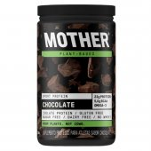 MOTHER SPORT PROTEIN CHOCOLATE 544G