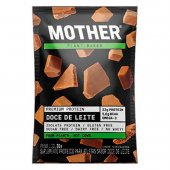 MOTHER SPORT PROTEIN SACHE DOCE DE LEITE 31G