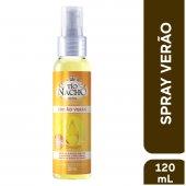 Spray Tio Nacho Edição Especial Verão