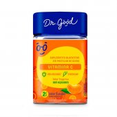Suplemento Alimentar Dr. Good Vitamina C