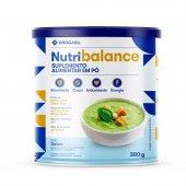 Suplemento Alimentar Drogasil Nutribalance Sem Sabor