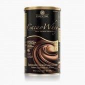 ESSENTIAL NUTRITION WHEY CACAO LATA 900G COM 30 DOSES