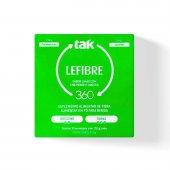 TAK LEFIBRE 360 COM 30 ENVELOPES