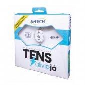 Eletroestimulador G-Tech Tens Alivio Já