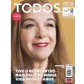 Revista Todos Nº23