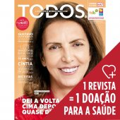 Revista Todos Nº31