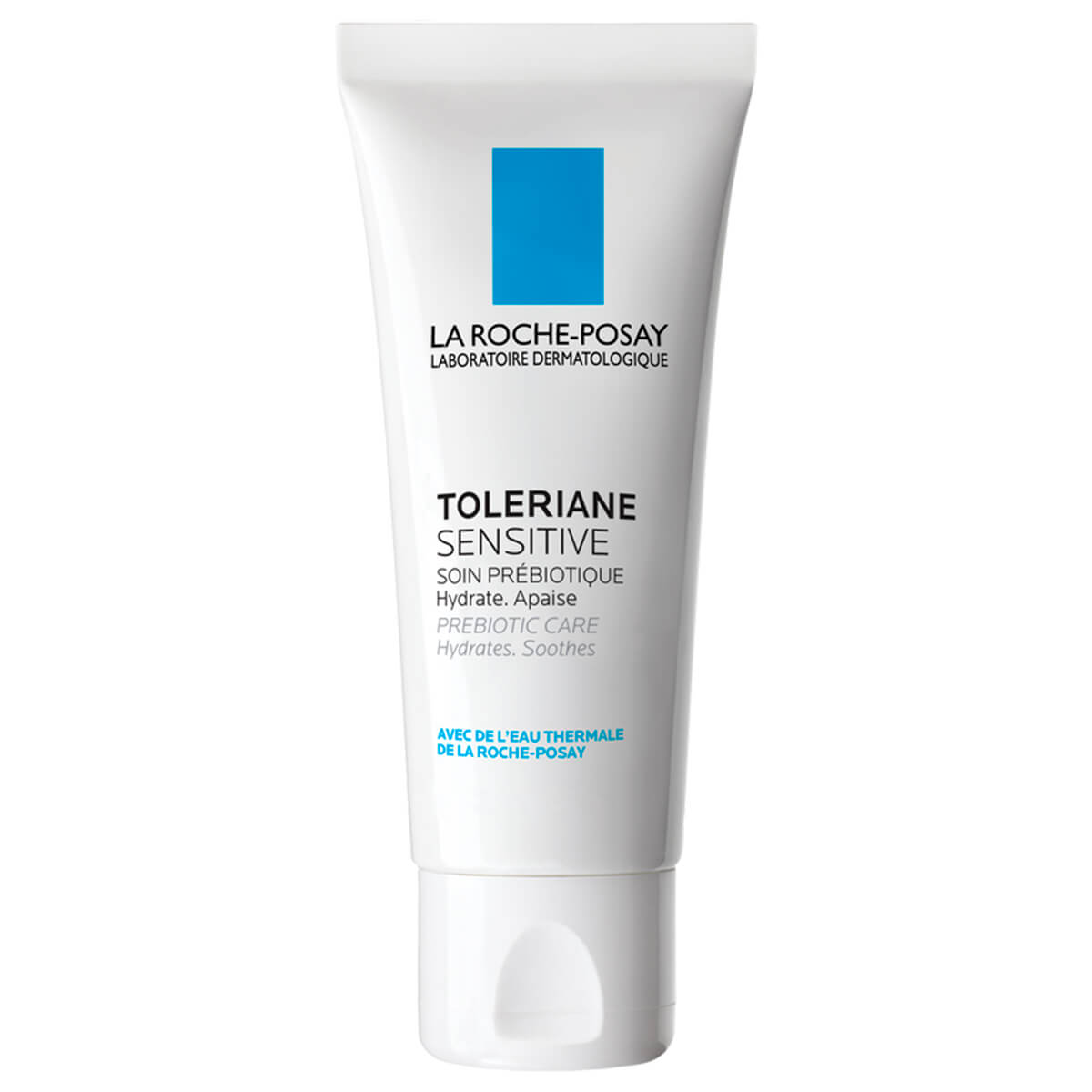 Hidratante Facial La Roche-Posay Toleriane Sensitive com 40ml 40ml