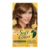 Coloração Wella Soft Color Nº70 Louro Natural