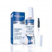 Tratamento para Cílios Mavala Double-Lash