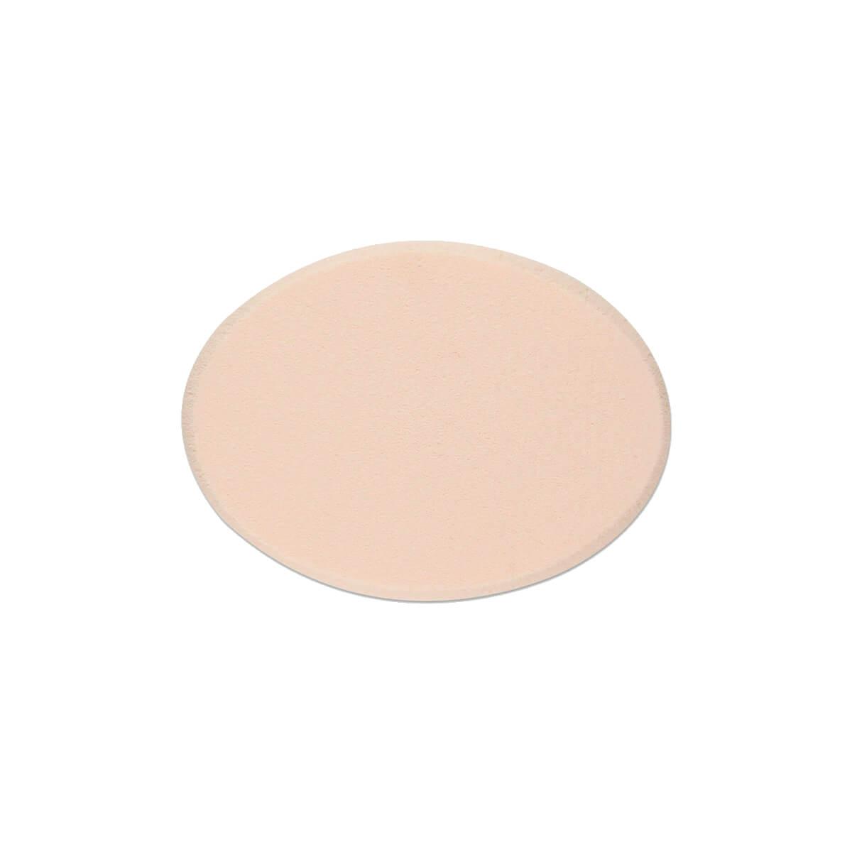 Esponja Oval Triss para Maquiagem 1 Unidade