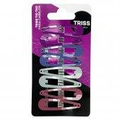 Tic Tac Triss Inverno